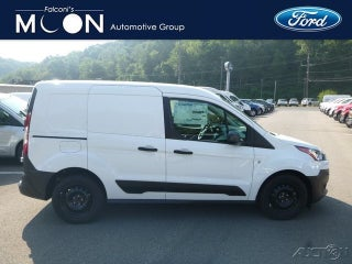 2019 Ford Transit Connect Van XL in Moon Township, PA