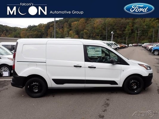2020 ford transit connect van xl in moon township pa pittsburgh ford transit connect van moon township ford 2020 ford transit connect van xl